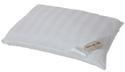 Naturally Silk 100 Silk Filled Quilts Doonas Pillows